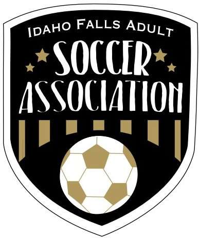 Idaho Falls Adult Soccer Association