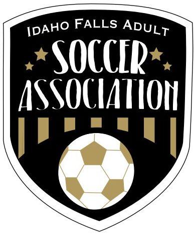 Idaho Falls Adult Soccer Association